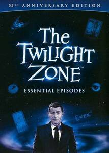 Subtitrare The Twilight Zone - Sezonul 3 (1959)
