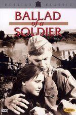 subtitrare Ballada o soldate