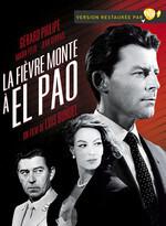subtitrare La fievre monte a El Pao