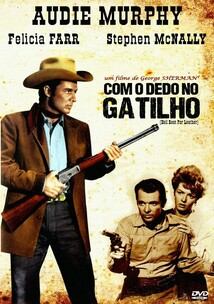 Subtitrare Hell Bent for Leather (1960)