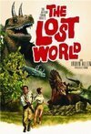 subtitrare The Lost World