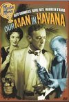 Subtitrare Our Man in Havana (1959)