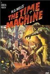 Subtitrare The Time Machine (1960)
