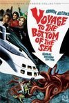 Subtitrare Voyage to the Bottom of the Sea (1961)