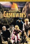 subtitrare In Search of the Castaways