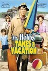 Subtitrare Mr. Hobbs Takes a Vacation (1962)