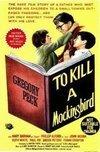 Veja o  To Kill a Mockingbird (1962) filme online gratuito com legendas..