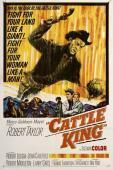 Subtitrare Cattle King (1963)