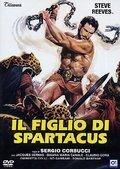 subtitrare Il figlio di Spartacus
