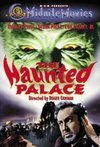 Subtitrare The Haunted Palace (1963)