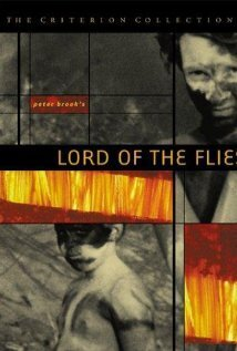 Subtitrare Lord of the Flies (1963)