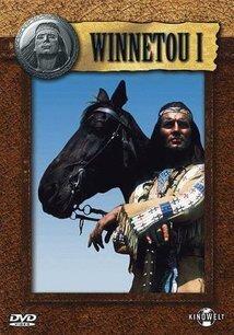 subtitrare Winnetou 1 - The Warrior