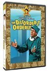Subtitrare The Disorderly Orderly (1964)