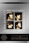 Subtitrare A Hard Day's Night (1964)