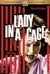 Subtitrare Lady in a Cage (1964)
