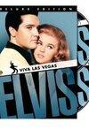 subtitrare Viva Las Vegas