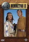 subtitrare Winnetou 2 - The Red Gentleman