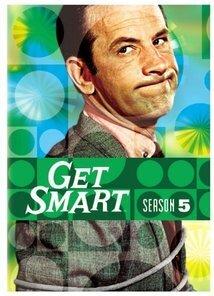subtitrare Get Smart - Sezonul 2