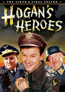 subtitrare Hogan's Heroes