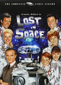 Subtitrare Lost in Space - Sezonul 2 (1965)