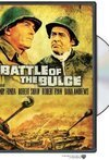 Veja o  Battle of the Bulge (1965) filme online gratuito com legendas..
