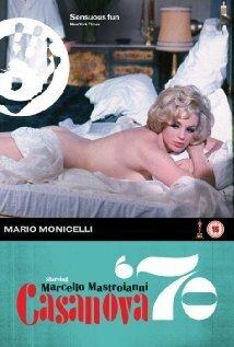subtitrare Casanova '70