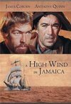Subtitrare A High Wind in Jamaica (1965)