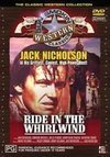 subtitrare Ride in the Whirlwind