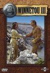 subtitrare Winnetou - 3. Teil