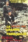 Subtitrare La grande vadrouille (Don't Look Now, We've Been Shot At) (1966)