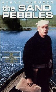 Veja o  The Sand Pebbles (1966) filme online gratuito com legendas..