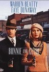 Subtitrare Bonnie and Clyde (1967)
