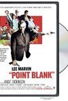 Subtitrare Point Blank (1967)