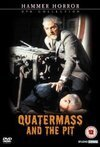 Subtitrare Quatermass and the Pit (1967)