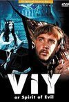 subtitrare Viy