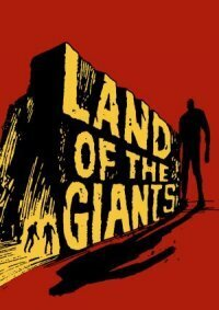 Subtitrare Land of the Giants - Sezonul 2 (1968)