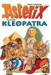 subtitrare Asterix & Cleopatra