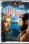 Subtitrare Hell in the Pacific (1968)