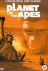 Veja o  Planet of the Apes (1968) filme online gratuito com legendas..