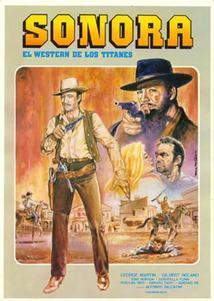 Subtitrare Sonora / Sartana Does Not Forgive (1968)