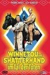 subtitrare Winnetou und Shatterhand im Tal der Toten
