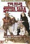 Subtitrare Two Mules for Sister Sara (1970)