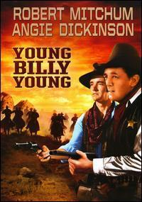 Subtitrare Young Billy Young (1969)