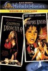 subtitrare Countess Dracula
