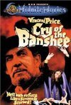 subtitrare Cry of the Banshee
