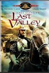 Subtitrare The Last Valley (1970)