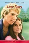 subtitrare Love Story