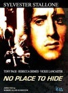 subtitrare No Place to Hide