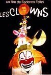 Subtitrare I clowns (The Clowns) (1970) (TV)