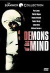 subtitrare Demons of the Mind